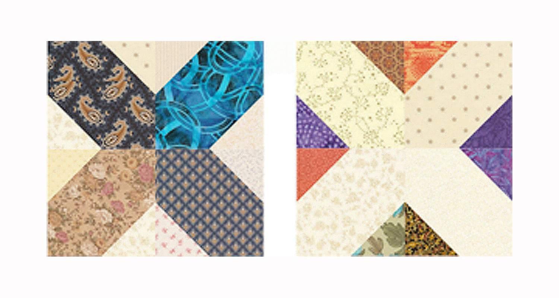 Free Big Block Quilt Patterns Unique Decorating Design