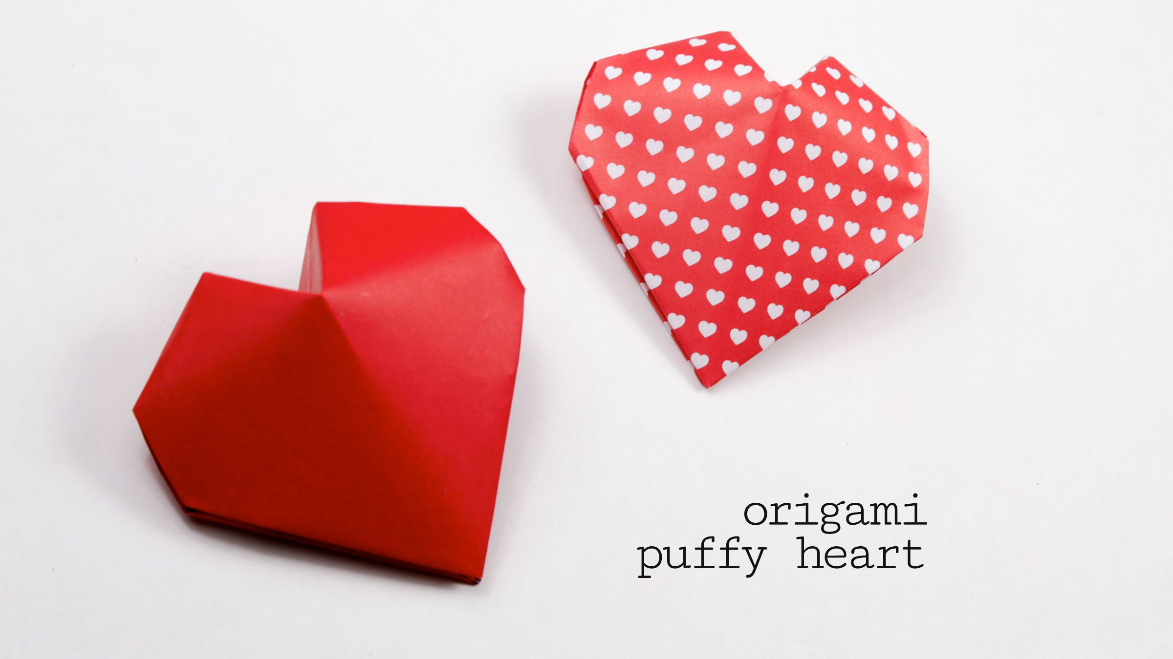 Step By Step Instructions On How To Make Origami Of A Heart Check ... | 1350x2400