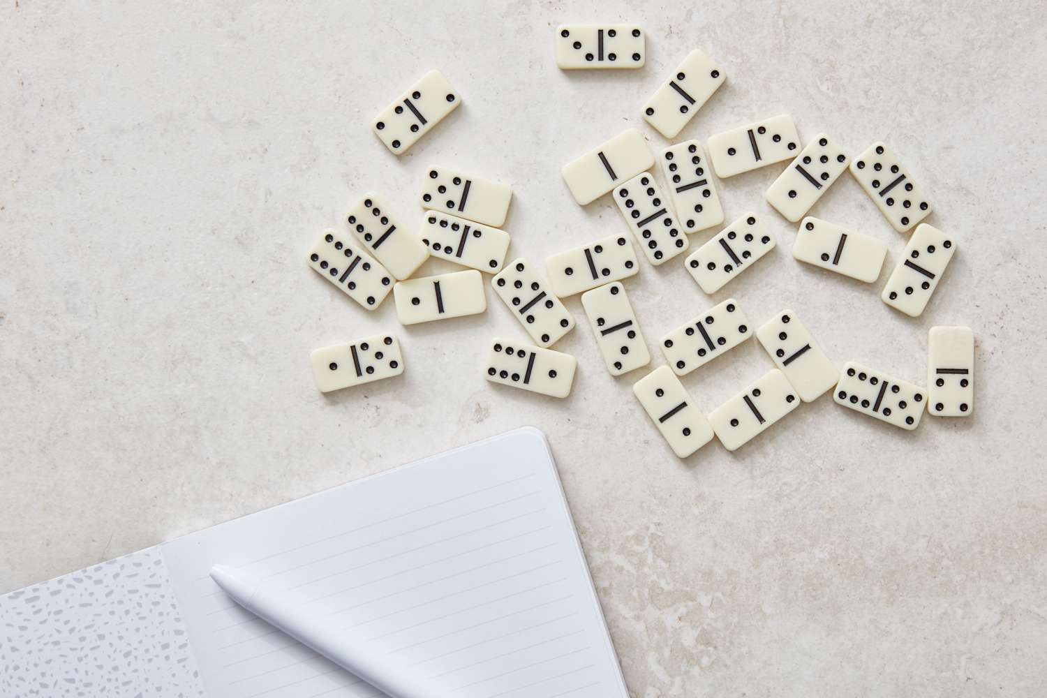 All Fives Dominoes Game Rules
