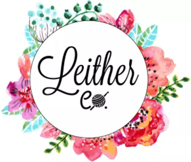 Leither Co.