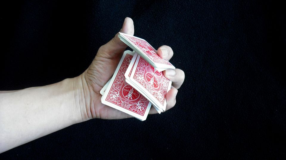 one-hand-triple-cut-10.JPG