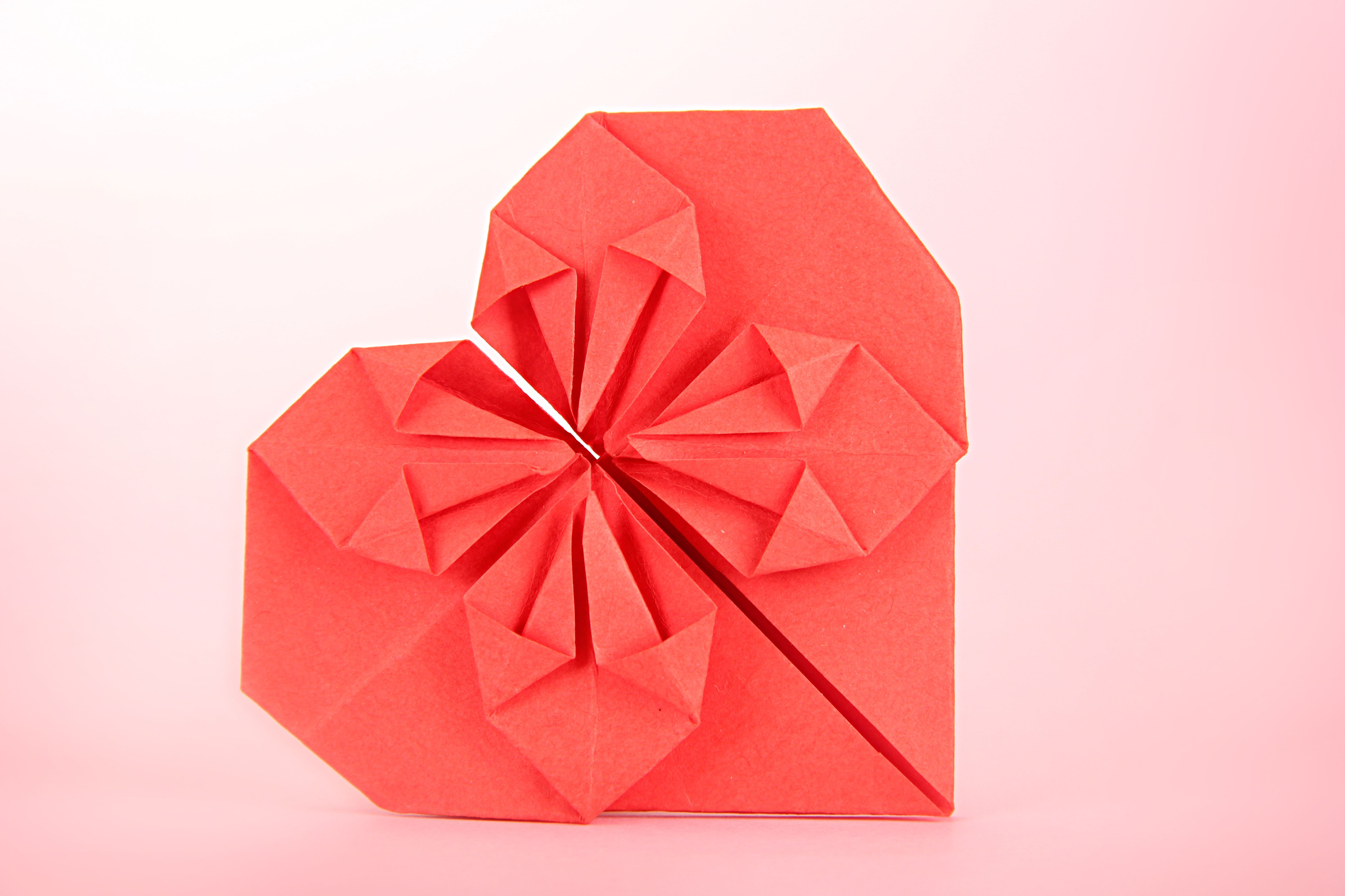 All Categories - ORIGAMI MACHINE | 3314x4971
