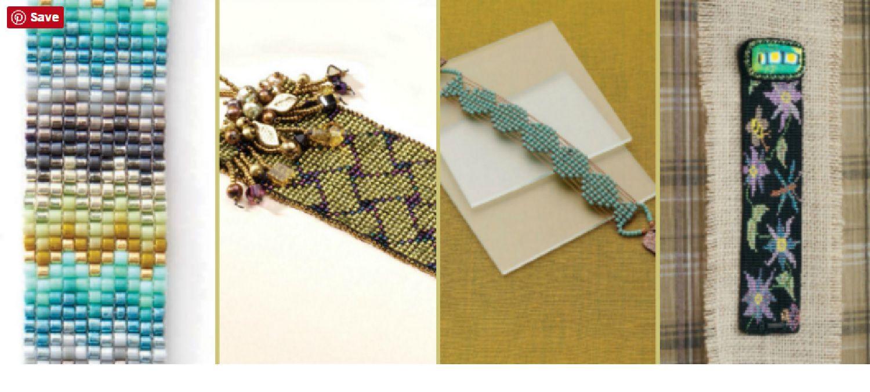 peyote stitch avenoth #P011P jewelry pattern digital file beading peyote bracelet pattern pdf pattern peyote pattern bead pattern