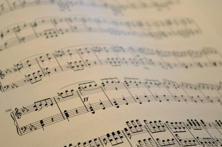 How Much Is Collectible Sheet Music Worth?
