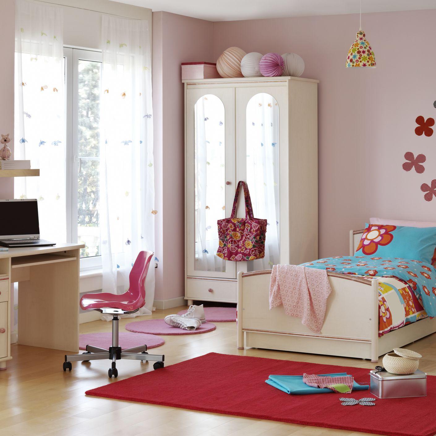 49 Diys For A Kid S Room