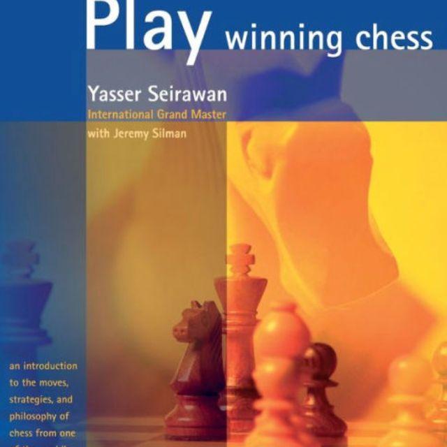 play-winning-chess