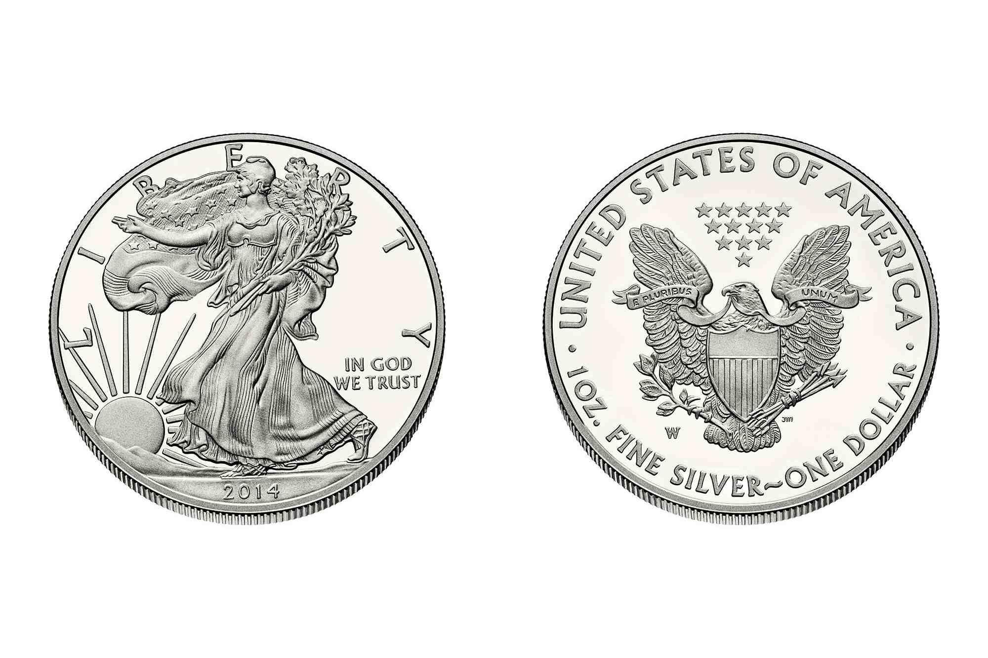 2014-American-Eagle-Silver-Proof-lg.jpg
