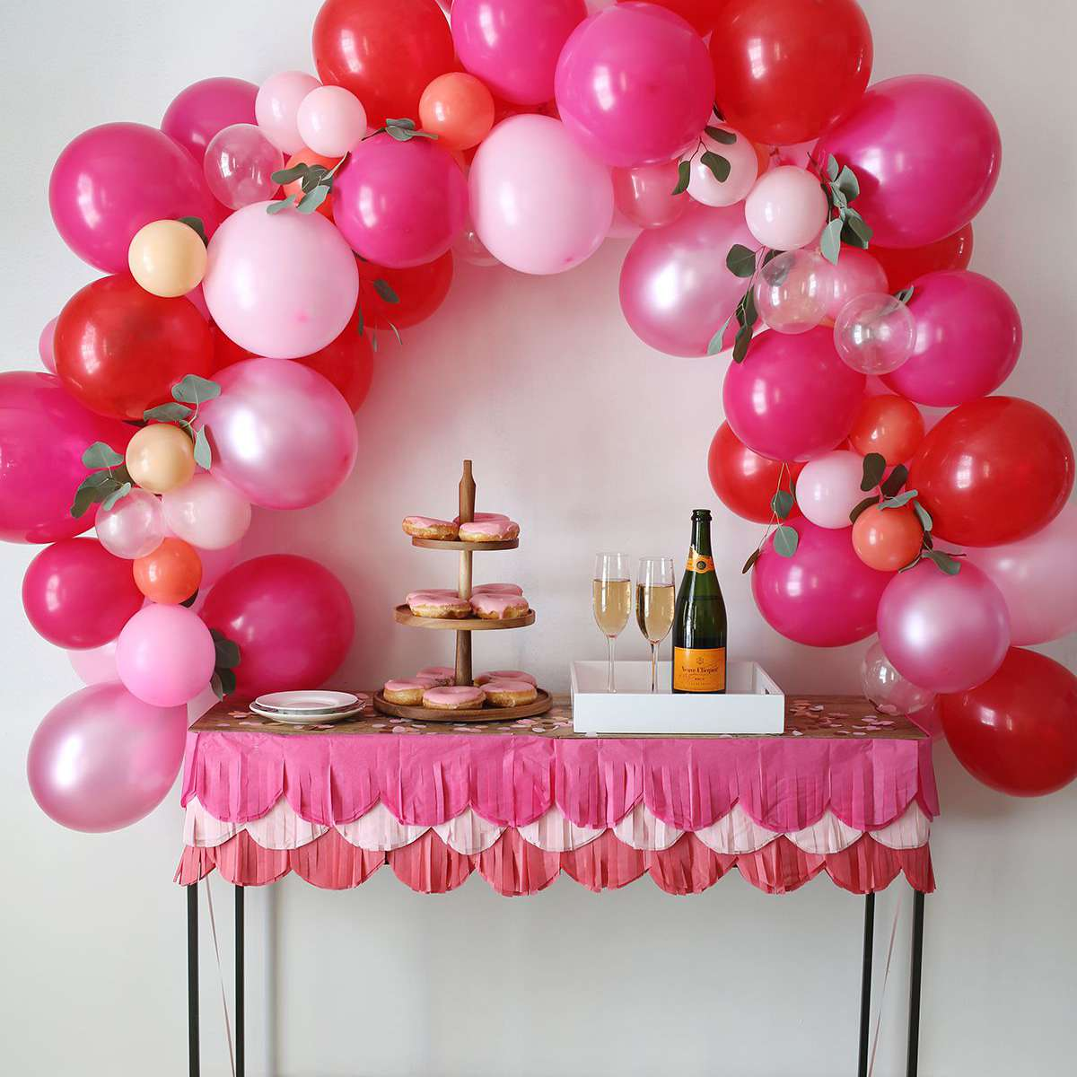 22 Diy Decor Ideas For Mother S Day