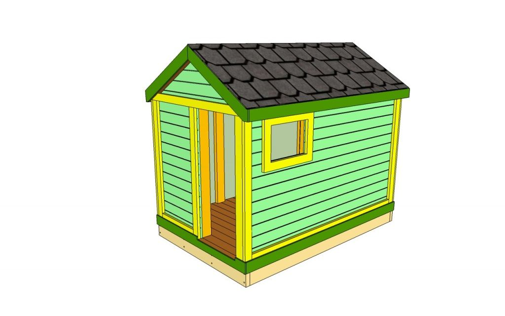 13 Free Playhouse Plans the Kids Will Easy Diy Pallet Playhouse Plans on diy pirate ship playhouse plans, diy pallet cabin, wooden playhouse building plans, diy playground playhouse, diy pallet outdoor furniture, diy pallet garage, diy playhouse plans for girls, diy cardboard playhouse plans, diy playhouse from pallets, furniture made from pallets plans, diy pallet barn, diy pallet wood, diy plastic playhouse makeover,