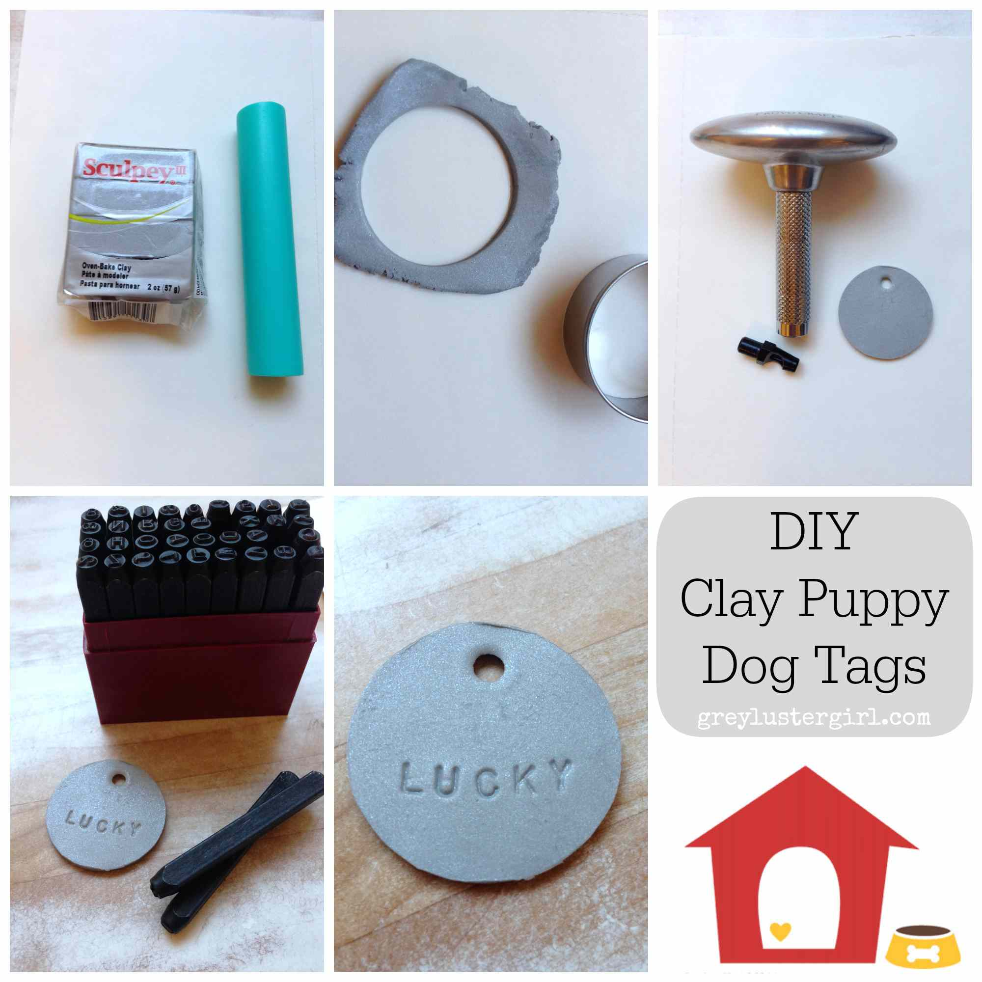 14 Diy Projects To Make For Your Dog