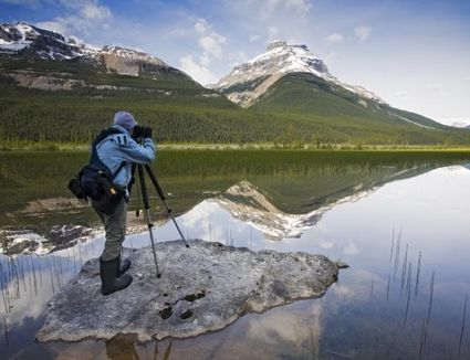 TravelPhotographer_Alberta-Canada_Wayne-Simpson_Getty-Images.jpg