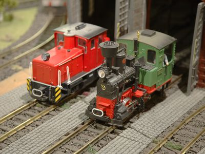 toy train size electric train scales for children