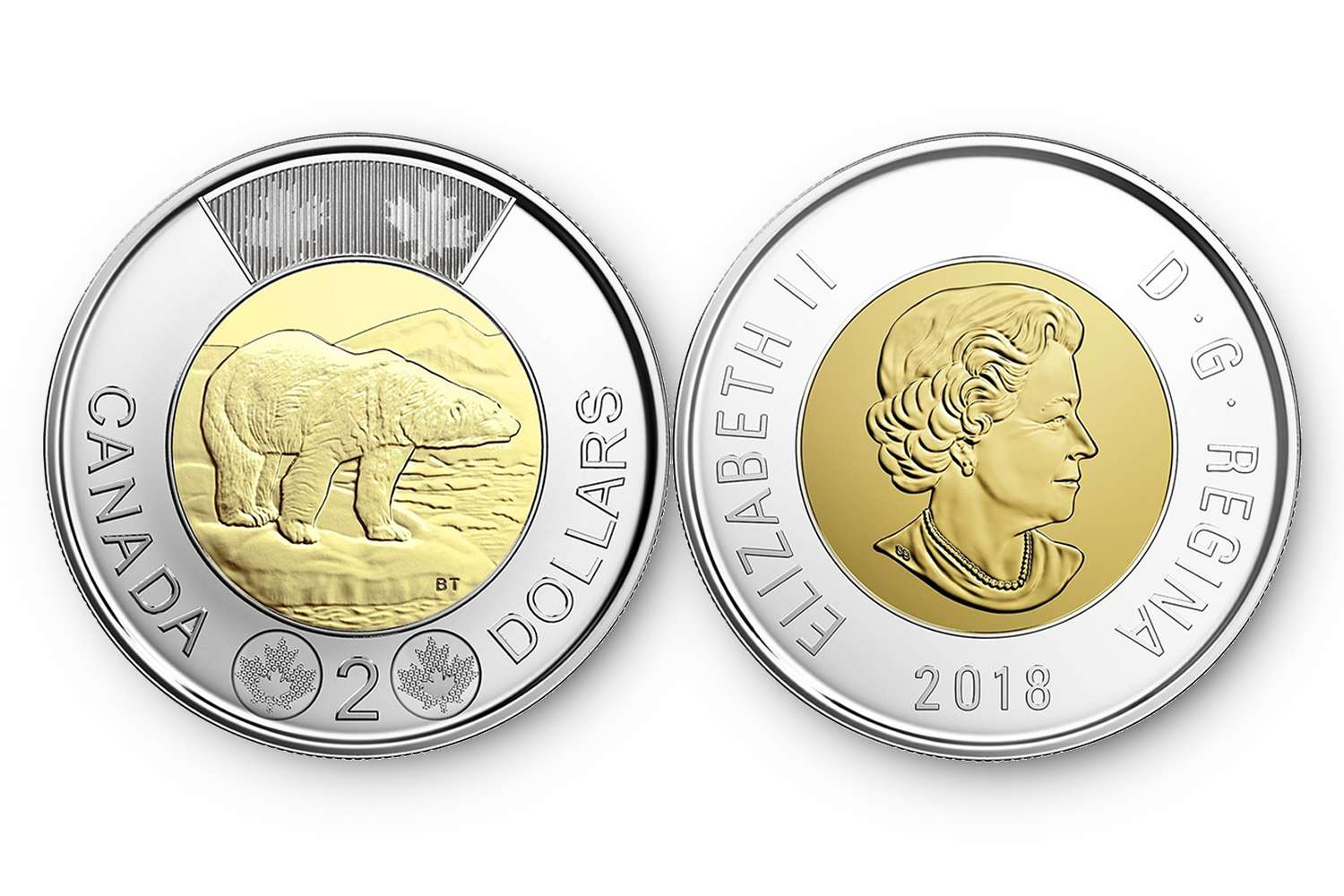Clad Coins - Definition of Numismatic Terms
