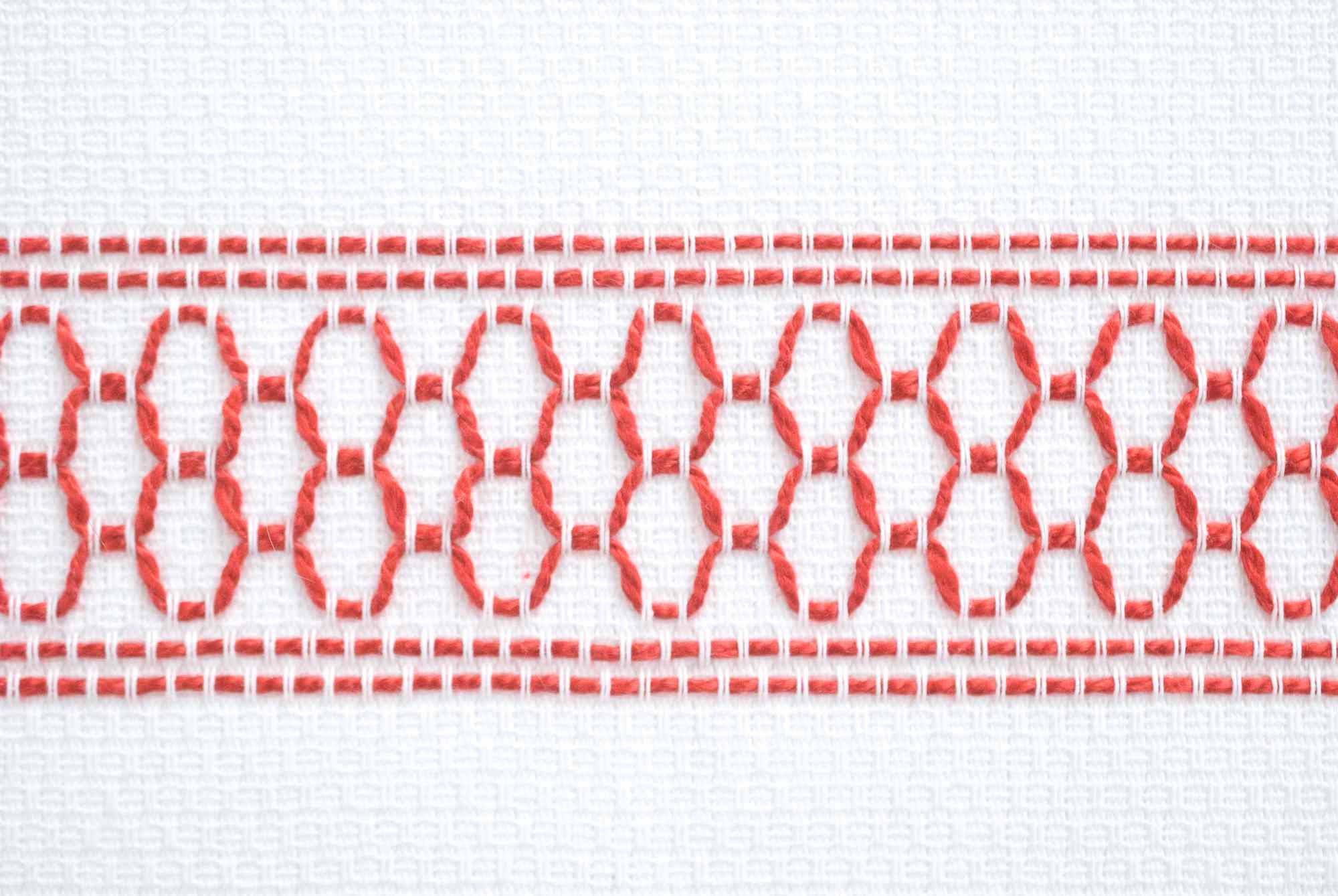 Mexican Embroidery Patterns Awesome Inspiration