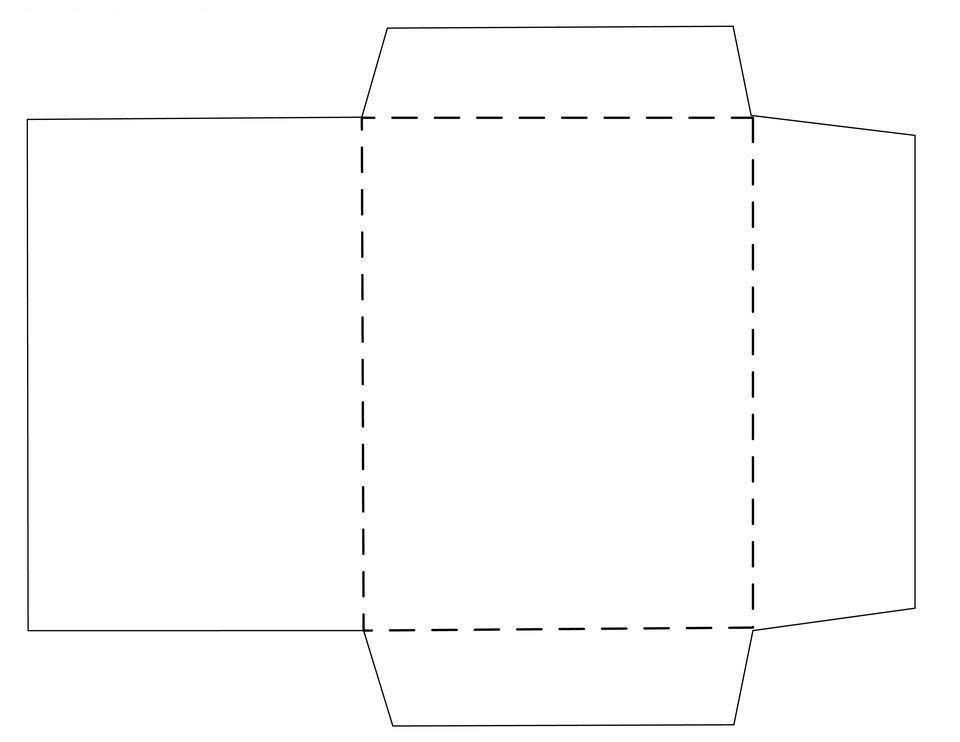 12 free printable templates