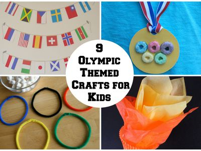 The 25 Best Crafts For Tweens