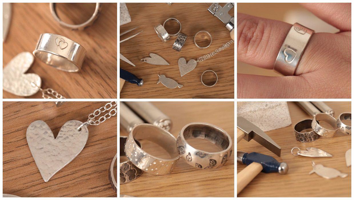 Jewellers Academy