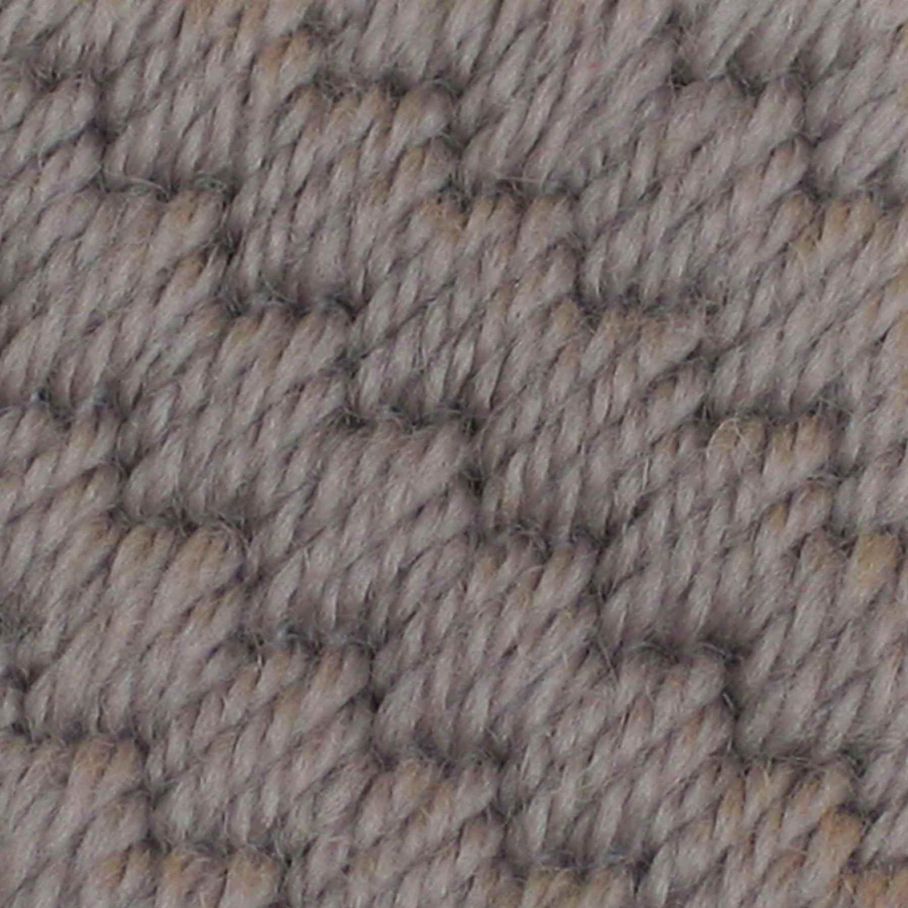 Diagonal Hexagonal Stitch