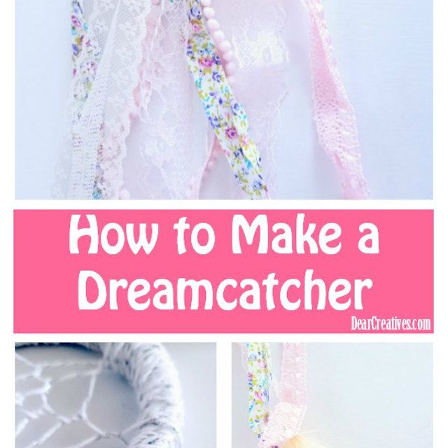 The 24 Most Fun Crafts For Tweens