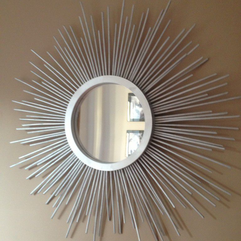 DIY projects for the bedroom