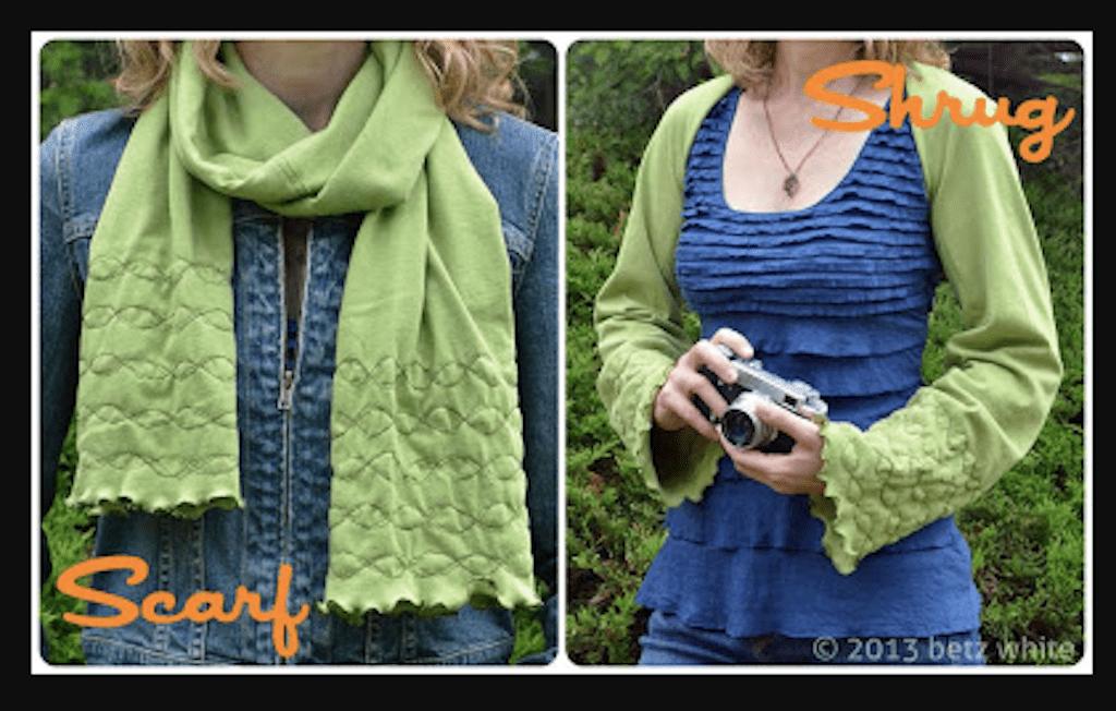 61e7c822e59832 12 Free Shrug and Bolero Sewing Patterns