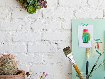 24 Amazing Cheap DIY Projects for $10 and Under