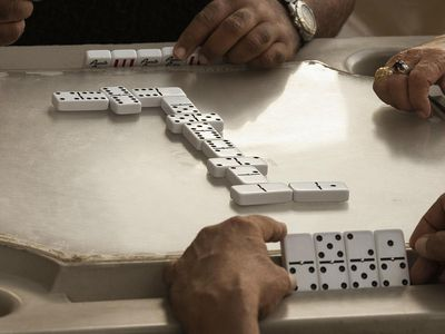 How to Play Mahjong With the Basic Rules