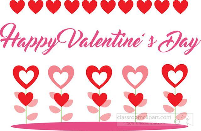 1 123 free valentine clip art images