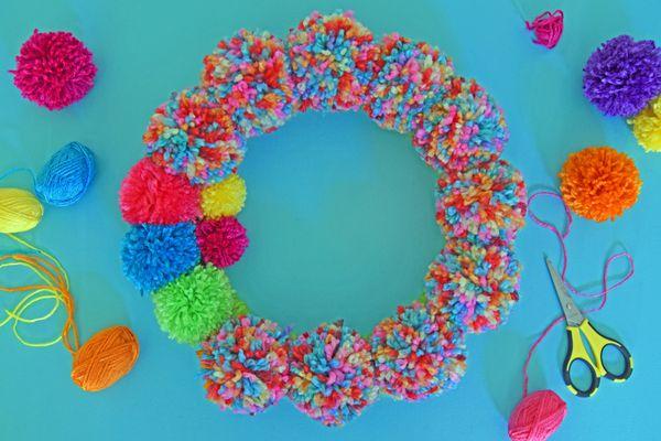 Confetti-pom-pom-small