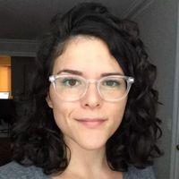 Zoe Rosenberg