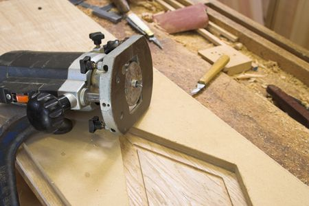 How To Choose The Right Router Bits For Woodworking