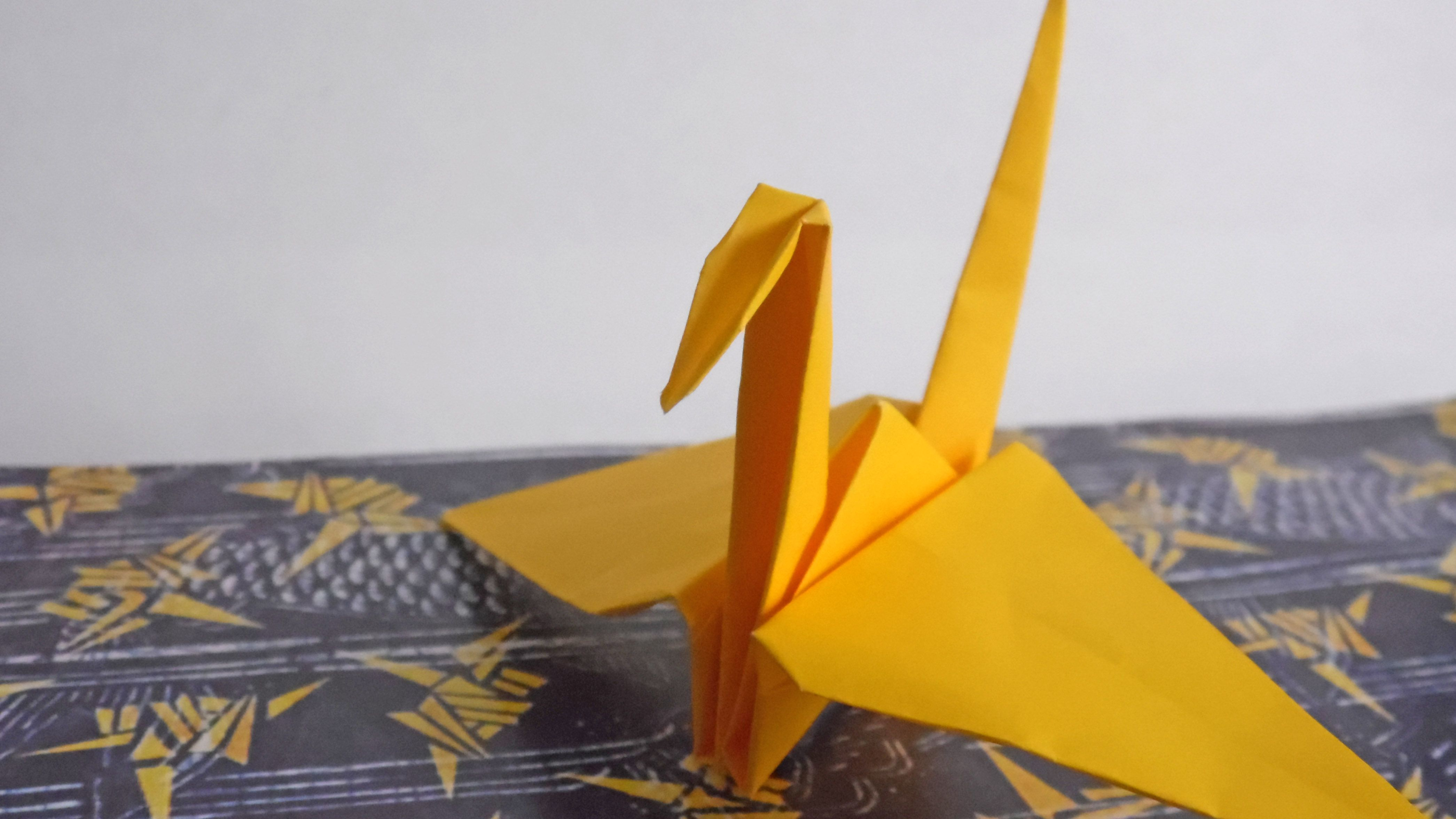 What origami can teach us about upping our UX research game | 2352x4182