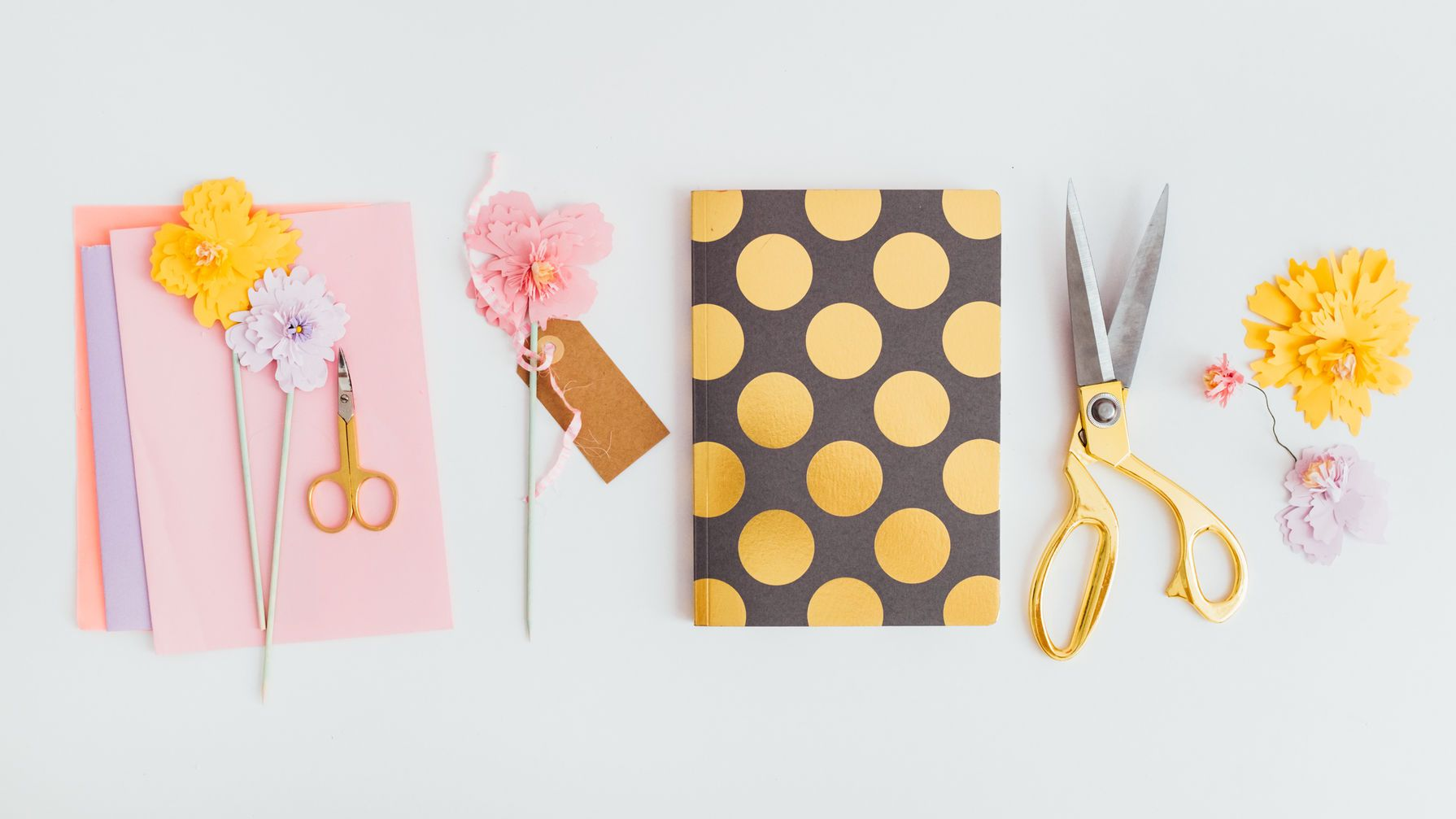 10 Crafts To Sell At Fundraising Events