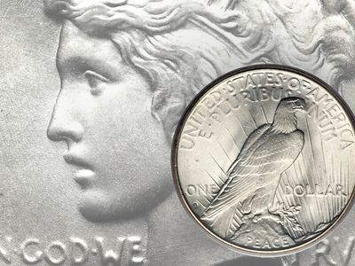 Sacagawea Dollar Key Dates, Rarities and Varieties