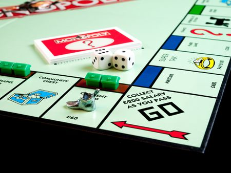 tips and hints to help you win at monopoly