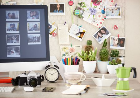 Free Online Photo Editors Perfect for Crafters