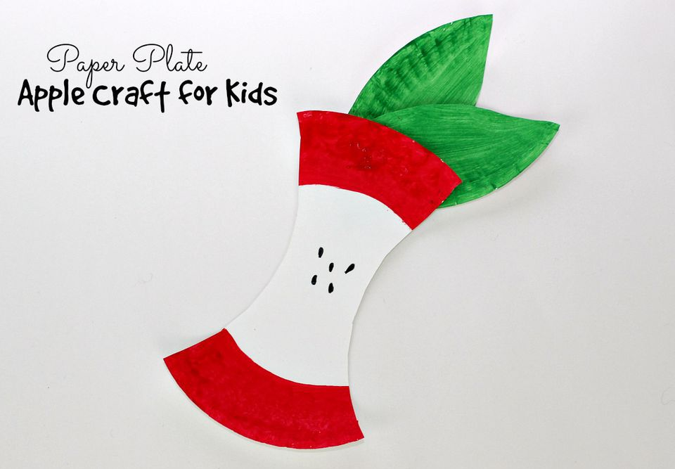 Crafts Project Ideas for Elementary School Kids