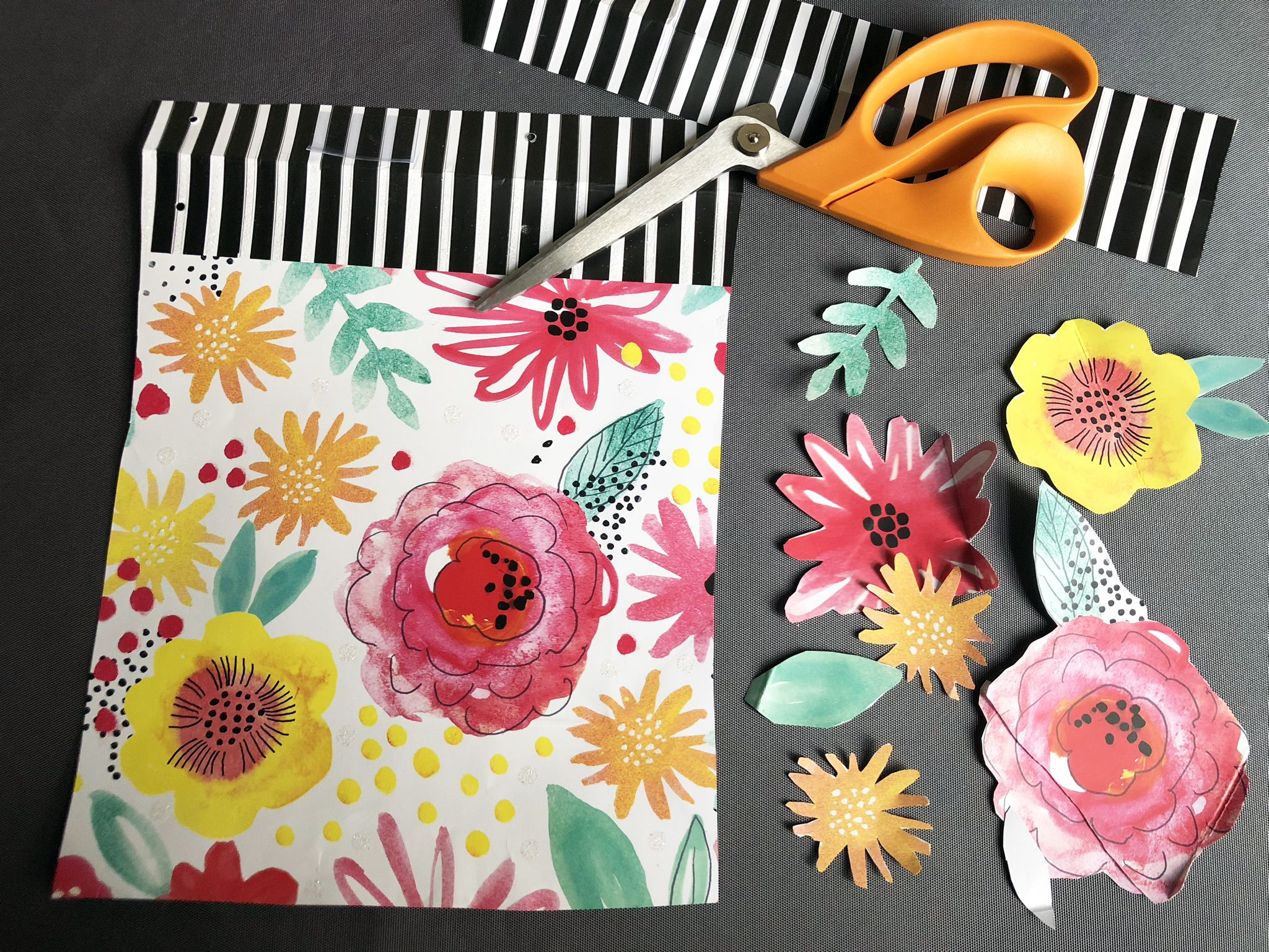 Tips Tricks And Advice For Decoupage