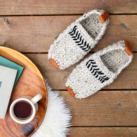 9 Best Crochet Gifts For Men