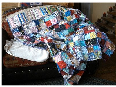 40 Easy Quilt Patterns for Beginning Quilters Delectable Quilt Patterns For Beginners