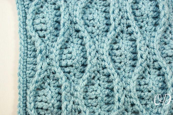 Crochet Stitch Patterns Free Choice Image Knitting Patterns Free