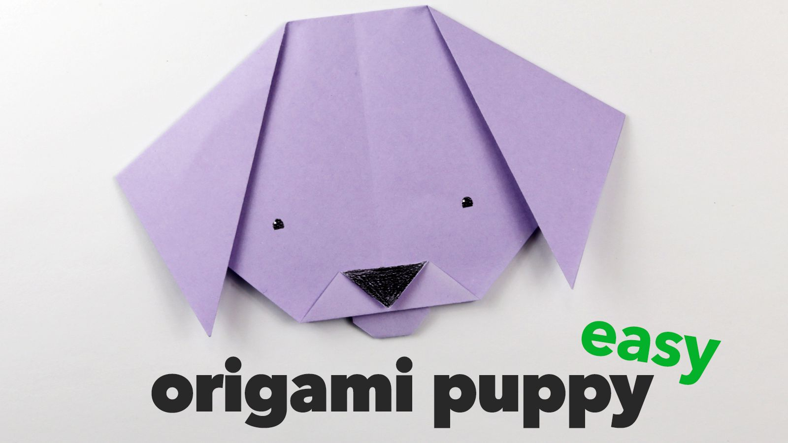 Classic Origami for Beginners Kit Ebook: 45 Easy-to-Fold Paper ... | 900x1600