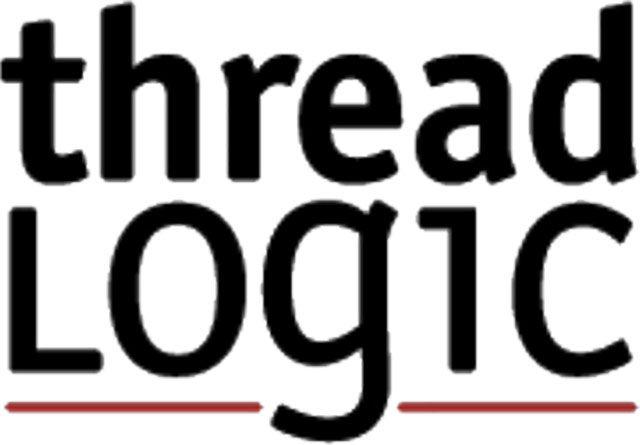 Thread Logic