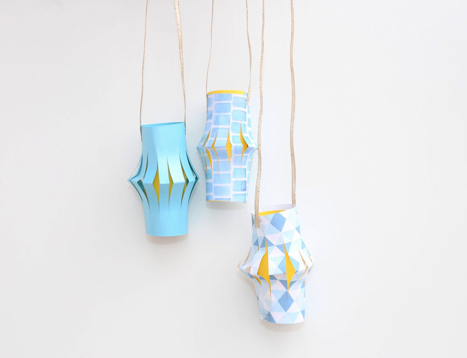paper lantern decoration ideas.htm how to make paper lanterns  how to make paper lanterns