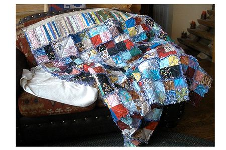 Easy Quilt Patterns For Beginning Quilters