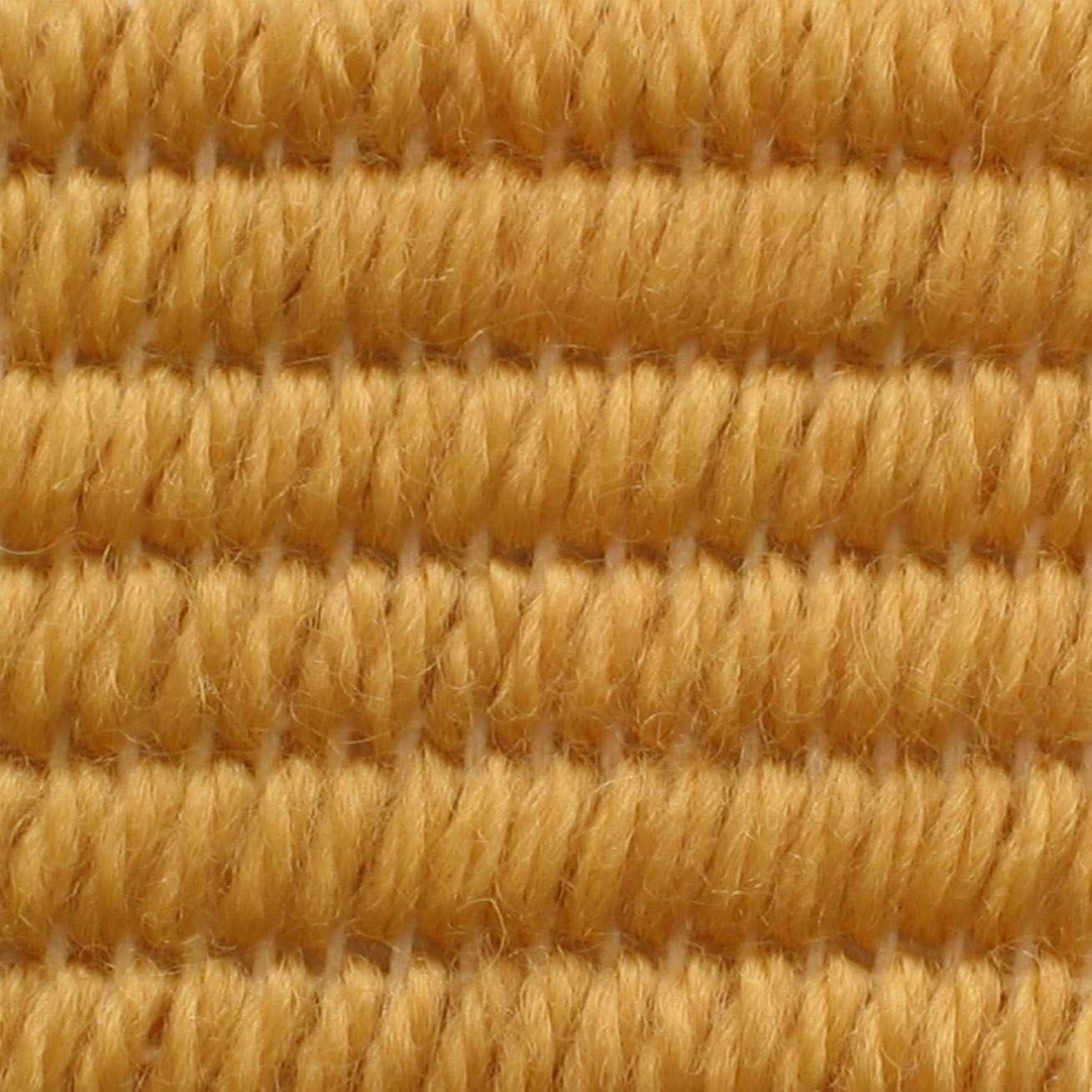 The Slanted Gobelin Stitch