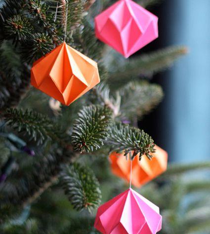origami-diamond-ornaments.jpg