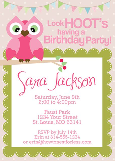 17 free printable birthday invitation templates filmwisefo