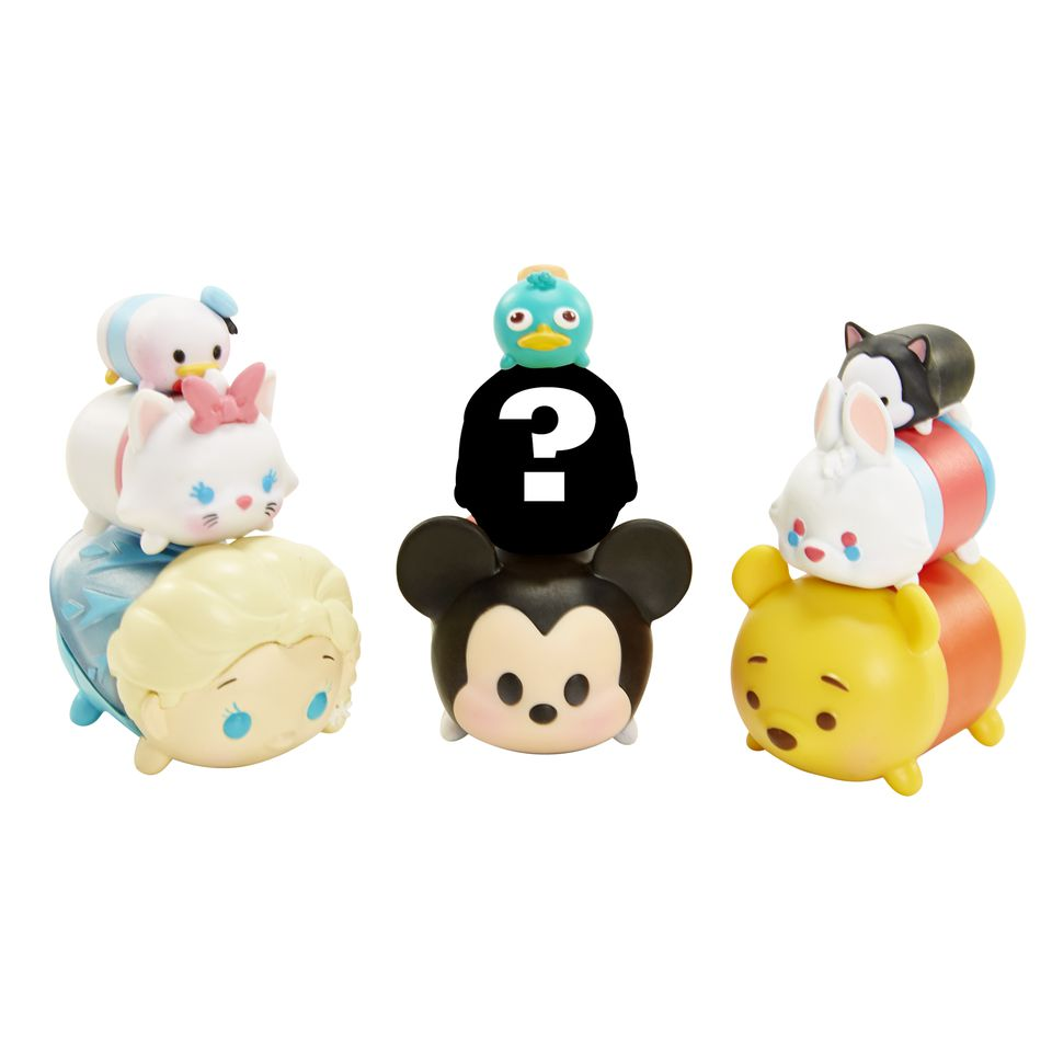 Disney Tsum Tsum Blind Bag