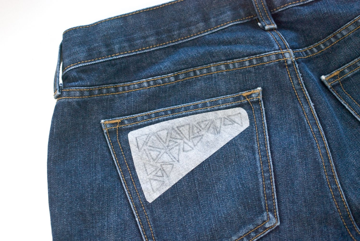 7b84862dd8fc A Guide for Hand Embroidery on Denim